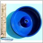 Zubehör MC-15: Gummiteller 30 mm (14777930)