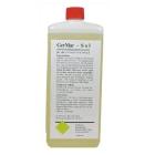 Germar-Sol 1.000 ml