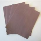 Schleifpapier (Pack)