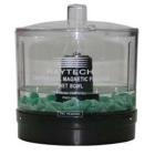 Wechselbehälter Nassschleifen für Magnetpolierer Raytech CMF-610