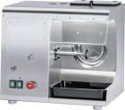 Poliermaschine: Typ Mini, Tischgerät