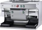 Poliermaschine: TWIN, Tischgerät