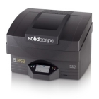 Solidscape S350