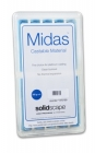 Midas Material Solidscape 300 Serie