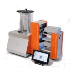 Wachsinjektor-System MONO mit Vakuumpumpe