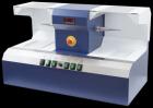 Poliermaschine: POLIMAXX II Premium, Tischgerät