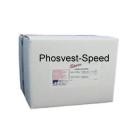 Schnell-Einbettmasse Phosvest speed 7,5 KG (SET)