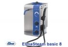 Dampfstrahler Elmasteam 8 basic: HS+FD