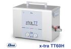 Ultraschall-Reinigungsgerät Elmasonic xtra TT 60 H