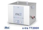 Ultraschall-Reinigungsgerät Elmasonic xtra TT 200 H