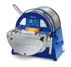 Mini-Vakuum-Druck-Gießanlage MC 16