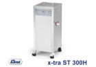 Ultraschall-Reinigungsgerät Elmasonic xtra ST 300 H