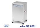 Ultraschall-Reinigungsgerät Elmasonic xtra ST 600 H