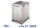 Ultraschall-Reinigungsgerät Elmasonic xtra ST 1900 S
