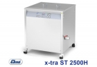Ultraschall-Reinigungsgerät Elmasonic xtra ST 2500 H