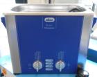 Ultraschall-Reinigungsgerät Elmasonic S 30H