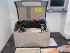 3D-Wachsdrucker Solidscape T612