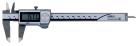 Messschieber: MITUTOYO Absolute IP67 Digimatic 0-150 mm