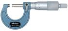 Bügelmessschraube MITUTOYO 0-25mm