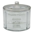 Arbeitsbehälter für Magnetpolierer Raytech CMF-600/610