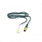 PUK LED 84P) für Beleuchtung