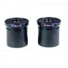 PUK Mikroskop-Okulare 15-fach
