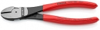 Zange: Seitenschneider KNIPEX 180 mm