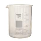 Becherglas für 1000 ml
