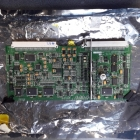 Solidscape Control Board T66BT / BT2  920065 REV B