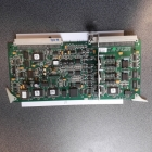 Solidscape Control Board T66  920047 REV F2