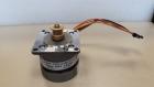 Z-Achsen Motor Solidscape T66BT