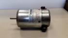 Fräser Motor Solidscape  T66 / T76