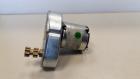 Papier Motor Solidscape  T66 / T66BT / T66BT2