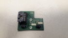 Printhead Board Solidscape  T66 / T66BT / T66BT2