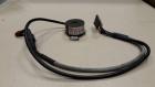 X-Achsen Encoder für  Solidscape  T66 / T66BT / T66BT2 inkl. Kabel