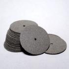 Trenn- & Separierscheibe: Nylon-Super, Ø 22x0,2mm