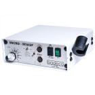 Mikromotorsteuergerät Badeco M3ASF - 2MM