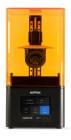 3D-Drucker Zortrax Inkspire