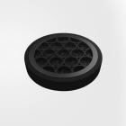 Karbon-Filter