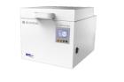 LC-3D Print Box