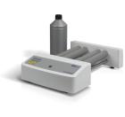 LC-3D Mixer