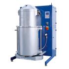 Induktions-Vakuum-Druckgießanlage VC 12000V