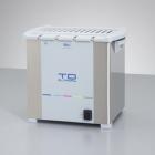 Trocknungsgerät: Warmlufttrockner Elmadry TD 120