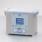 Ultraschall-Reinigungsgerät Elmasonic EASY 30 H