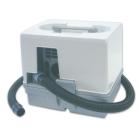 Absauggerät ABS Mini - EMC