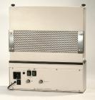 Geräteabsaugung Hormat 800