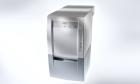 Arbeitsplatz-/Geräteabsaugung Silent compact