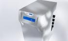 Arbeitsplatz-/Geräteabsaugung Silent V4