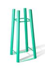 Ständer für Walze K 65