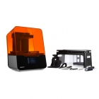 Formlabs Form 3 Resin Pack